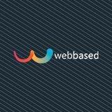 WebBased.com