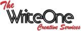 The WriteOne Creative Services